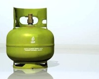harga Tabung gas elpiji 3kg + isi Tokopedia.com