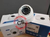 kamera cctv indoor oem dahua 1.3 mp