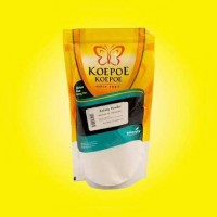 Baking powder koepoe koepoe 1kg