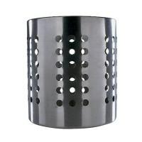 IKEA ORDNING Tempat Sendok Garpu Cutlery Stand 13.5 cm ORIGINAL MURAH