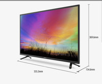LED TV Panasonic 24 inch TH 24F305 G