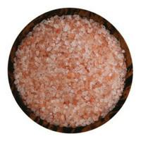 HIMALAYAN SALT COARSE 500 GRAM