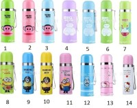 Termos Stainless Karakter 500ML (Doraemon,HK etc)