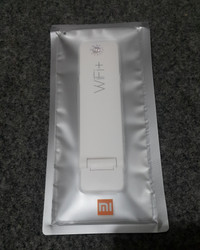 [ORI] Xiaomi WiFi USB Amplify Range Extender 2 - White