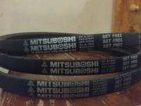 Vanbelt / V Belt Type B 55 Mitsuboshi