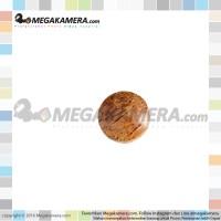 Soft button Geocam Malacca Shutter Realese button (Screw)