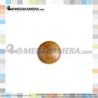 Soft button Geocam Cooperhead Shutter Realese button (Screw)