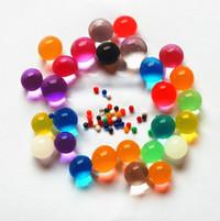 hydrogel murah / jellyball / watergel / binatang rendam