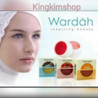 LIPBALM wardah - wardah lipbalm