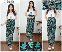 rok lilit batik jumbo yosi rok panjang maxi