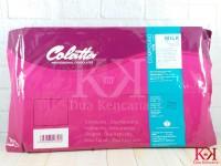 Colatta Milk Compound 1 KG Coklat Susu Compound Chocolate Collata