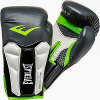 Everlast Prime Training Gloves Original