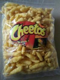 Cheetos kiloan 250gram