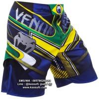 Celana MMA Venum, Celana UFC, MMA Shorts CM017
