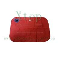 BANTAL EIGER 3523 DREAM PILLOW RED / BANTAL TIUP / BANTAL ANGIN