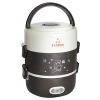 STARCO Electric Lunch Box SRC 202