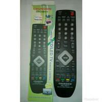 Remote Remot TV LED LCD Universal Multi