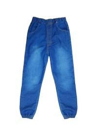 harga At4 macbear kids celana anak joger cool denim pants Tokopedia.com
