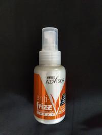 Makarizo Anti Frizz 70ml