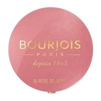 Bourjois New Blush Pastel 95 Rose De Jaspe