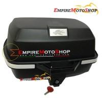Box Kappa K39 N Pengganti GIVI E20