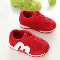 Sepatu Sport Anak Sepatu Olahraga Premium Import
