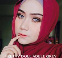 SOFTLENS ADELE By PRETTY DOLL