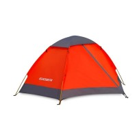 Tenda Eiger Riding Explorer Beta 1P Tent - Orange