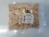 Siomay Ayam Jamur Wei Wang 30pcs 400gr