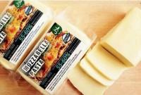 Keju Mozzarella Pasta Murah