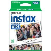 Refill Fujifilm Instax Wide isi 10 lembar