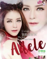 ADELE ( PRETTY DOLL)