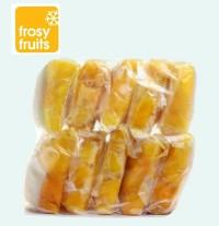 Frozen Mango /Buah beku mangga