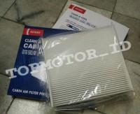 Filter Kabin / Filter AC Toyota Innova 04-15/Grand Innova Denso