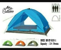 Tenda BNIX BN-028-1 (3 person)