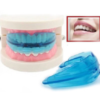 Dental Trainer Behel Gigi Perata Perapat Orthodontic Braces Teeth Care