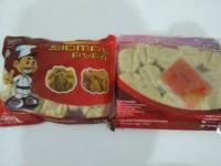 harga Umami siomay ayam / frozen food / d2d frozen food Tokopedia.com