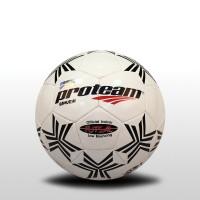 Jual Bola Futsal Proteam Celtic Barang Berkualitas