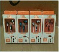 Headset JBL JB-779 Sporty / Earphone / Handsfree Universal