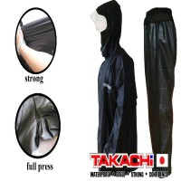 JAS HUJAN RUBBER KARET-TAKACHI JAPAN ORIGINAL LIMITED! | Grosir!