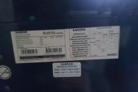 Dispenser Duo Galon Sanken HWD-Z88
