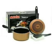 Teflon Maxim Venice set 5pc