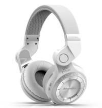 Bluedio T2 Turbine Wireless Bluetooth Headphones