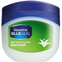 Vaseline 250 ml Aloe Vera Fresh petroleum Jelly