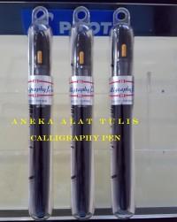 PILOT CALLIGRAPHY PEN / FOUNTAIN PEN FCP-B