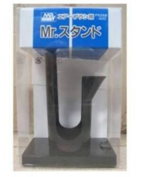 Mr Stand for Airbrush - GSI CREOS