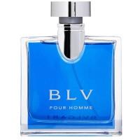 Bvlgari Parfum Original Blv Man