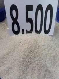 Beras Setra Ramos Pulen Per ,- / Liter 8.500