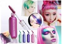 Hair Mascara / maskara rambut Berkualitas