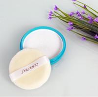 Shiseido Baby Powder ( Pressed ) Medicated
